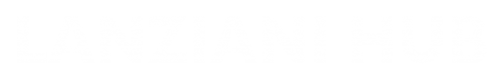 Lanziani Hub