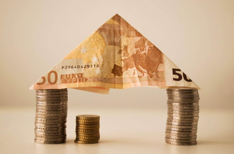 Piccoli prestiti per microimprese lucane