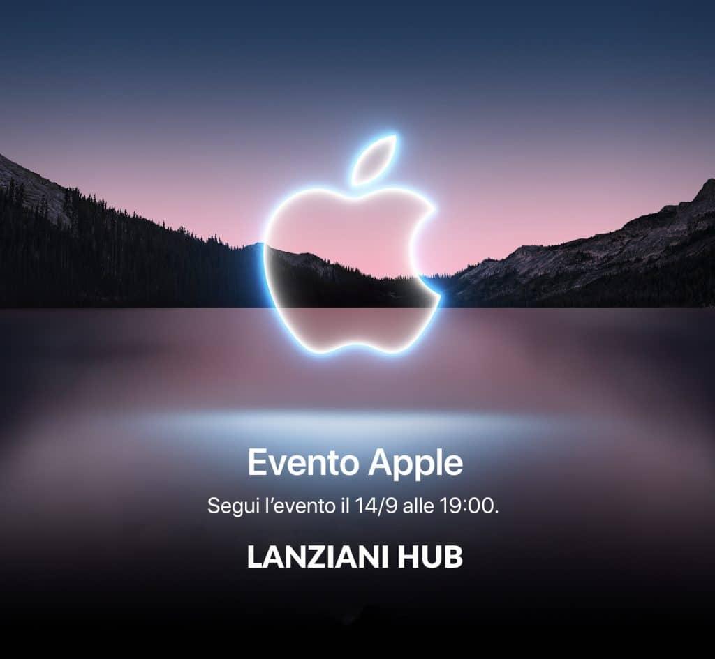 evento apple 15.54.32 copia