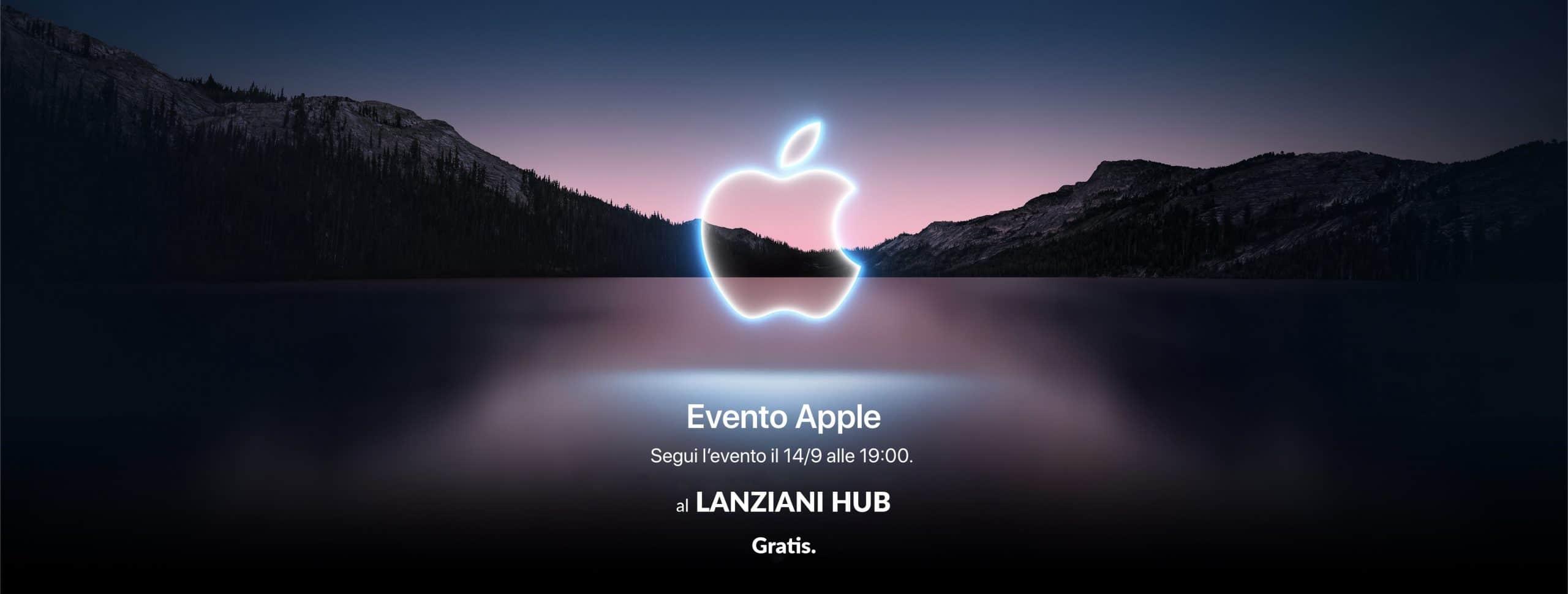 evento apple scaled